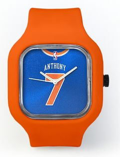 Carmelo Anthony Watch #NBA #Basketball