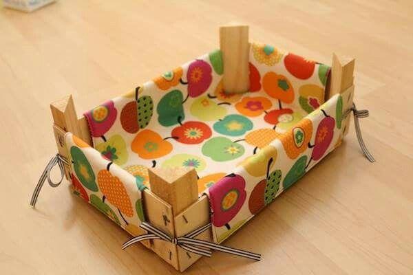 23 besten mandarinenkisten bilder auf pinterest holzkisten n harbeiten und bastel elfe. Black Bedroom Furniture Sets. Home Design Ideas