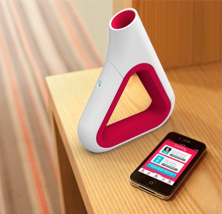 pushstart - Austin, Texas - Industrial Design, Interaction Design, Graphic Design
