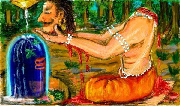 1-Strange-Facts-from-Ramayana-Most-People-dont-Know-600x354