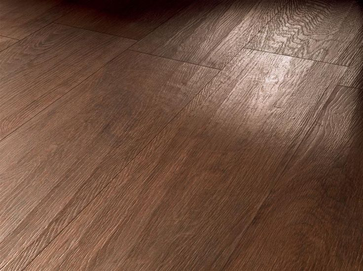 porcelain tile that looks like wood | Tile | Pinterest ...