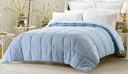 best 25 blue comforter sets ideas on pinterest blue comforter navy comforter and navy blue. Black Bedroom Furniture Sets. Home Design Ideas