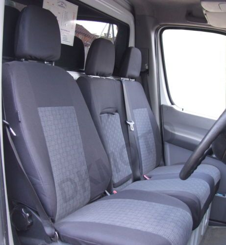 Tailored-VAN-seat-covers-for-VOLKSWAGEN-CRAFTER-1-2-2006-onwards-PATTERN1