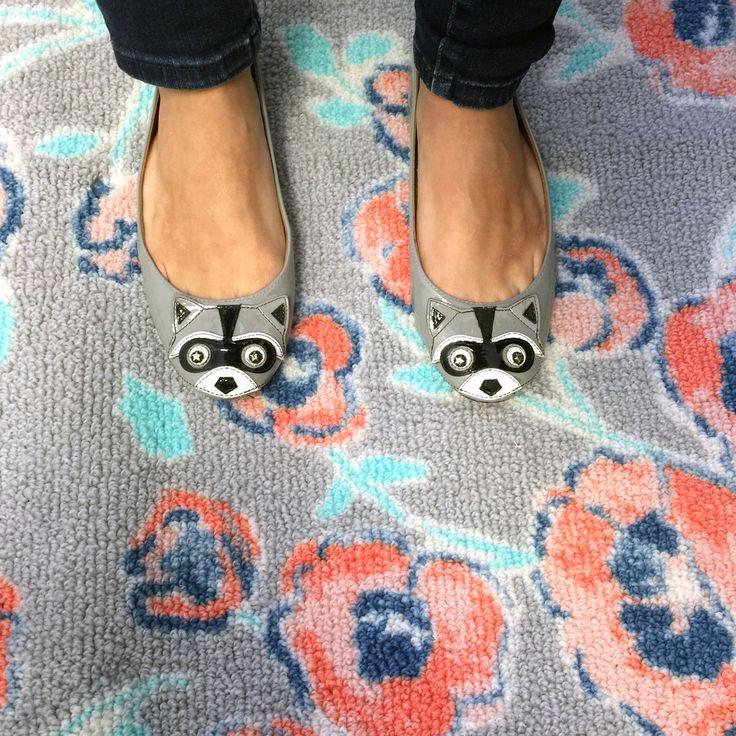 Office-Rug-Raccoon-Shoes.jpg (1024×1024)