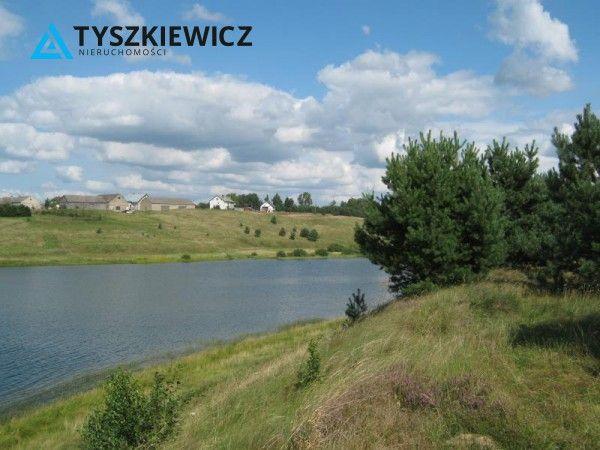 Atrakcyjna działka o pow. 3070 m 2. położona we wsi Ostrowite w gminie Lipnica. Piękne jezioro znajduje się zaledwie 180 m od działki.  Nieruchomość otoczona lasem, dookoła liczne trasy wędrówki pieszej i rowerowej, sprzyjające aktywnemu wypoczynkowi, z dala od szumu dużego miasta. #wakacje #dzialka #ziemia #kaszuby #wypoczynek #relaks #wakacje CHCESZ WIEDZIEĆ WIĘCEJ? KLIKNIJ W ZDJĘCIE!