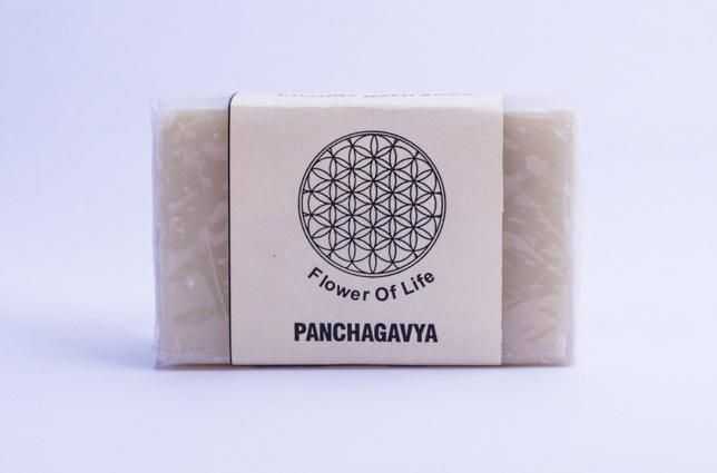 Try #Panchgavya soap from flower of life is packed with the blessings of #Ayurveda. Equipped with the powerful medicinal and healing properties, this soap will rejuvenate your #skin to look young and vigorous. http://www.amazon.in/Flower-Life-Handmade-Natural-Panchagavya-Soap/dp/B00JGHRTO8