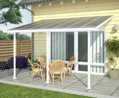 Good Carport Kits Do It Yourself | Pergola Patio Cover 4200 Kit Do It Yourself,  $2045