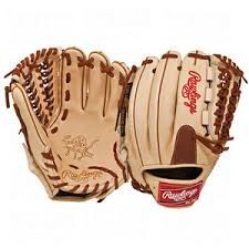 rawlings baseball gloves - Google Search