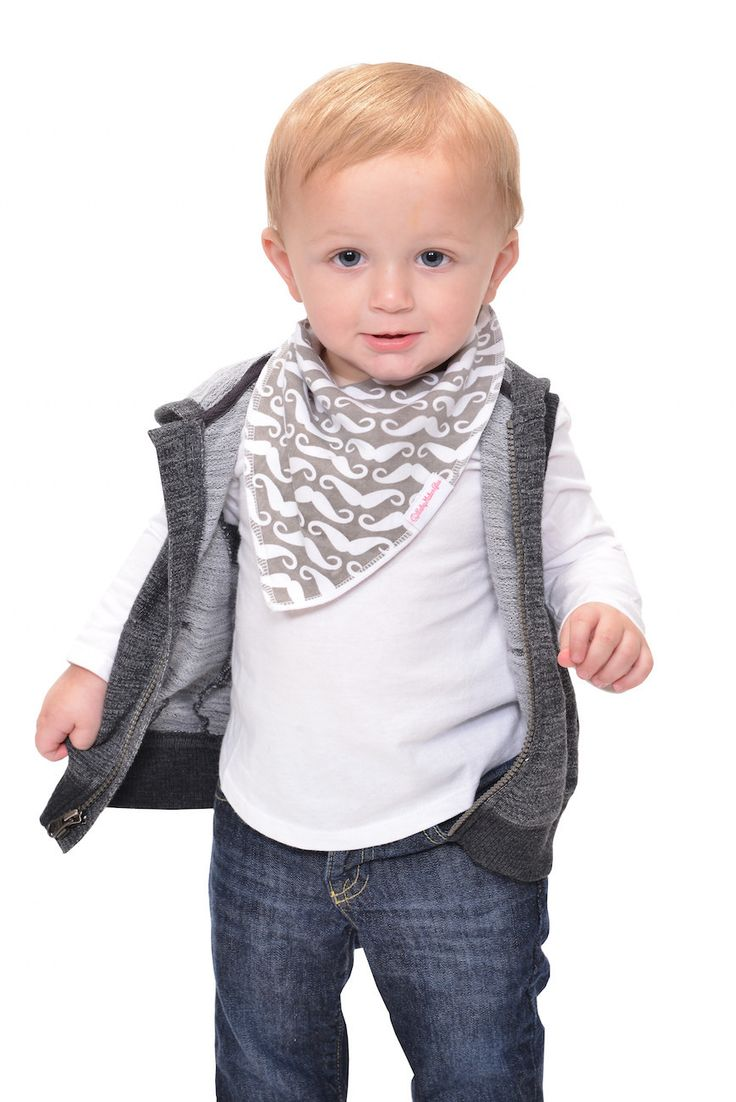 best Boy Clothes images on Pinterest Babies clothes Baby boy