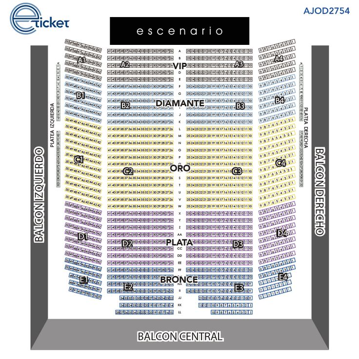 MON LAFERTE #AMARRAME TOUR / SANTIAGO DE QUERÉTARO : Compra tus Boletos - México