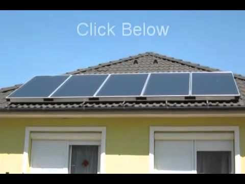 A new article about Solar Panels has been added at http://greenenergy.solar-san-antonio.com/solar-energy/solar-panels/are-homemade-solar-panels-cost-effective-low-cost-homemade-solar-panels/