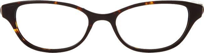 41 best images about Eyeglasses on Pinterest Optical ...