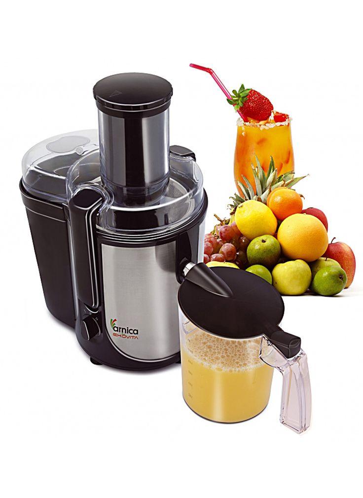 Kış aylarında hastalıklardan korunabilmek için katı meyve sıkacakları ile keyifli meyve suları hazırlayabilirsiniz.  http://www.evidea.com/meyve-sikicilari/c/316