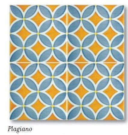 #Plagiano #lineamenti | Ceramica Francesco De Maio