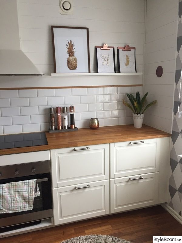 The 25+ best Ikea bodbyn kitchen ideas on Pinterest Bodbyn, Ikea - ikea küchen hängeschrank