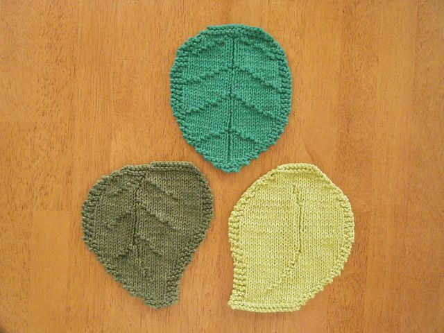 17 Best images about Knit - Dishcloths and Squares on Pinterest Ravelry, Pi...