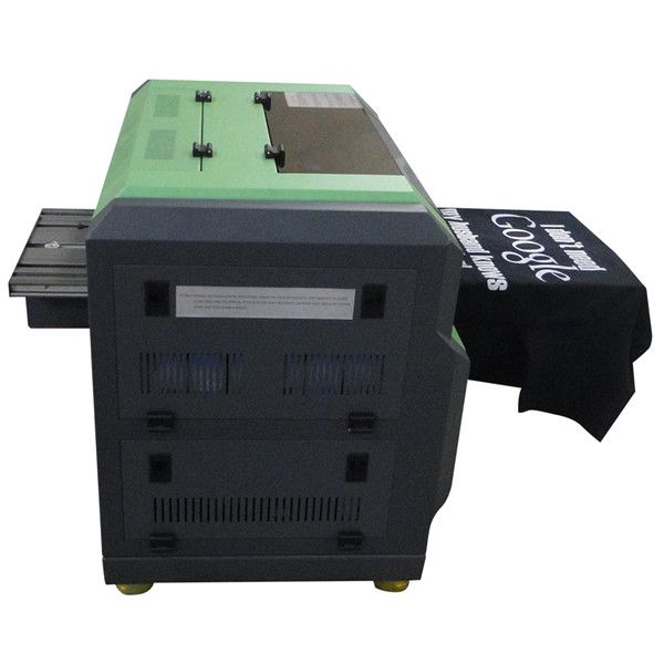 Best Hot-selling A3 WER E2000T direct t-shirt printing machine, A3 size flatbed t shirt printer in Bhopal     More: https://www.eprinterstore.com/tshirtprinter/best-hot-selling-a3-wer-e2000t-direct-t-shirt-printing-machine-a3-size-flatbed-t-shirt-printer-in-bhopal.html