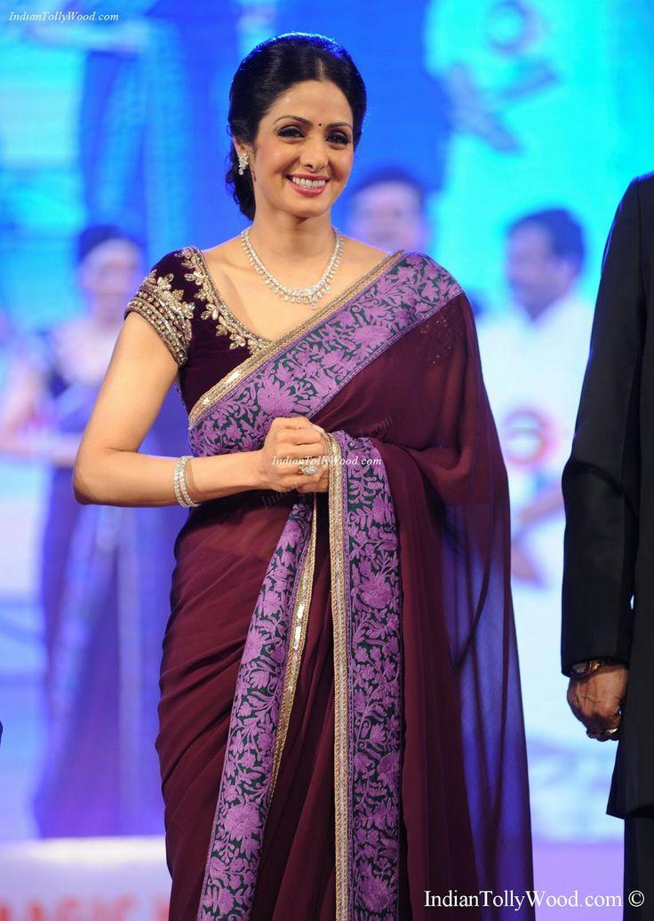 Sridevi Saree   sridevi-saree_photos_actress_senior_sredevi_in_saree_3.jpg