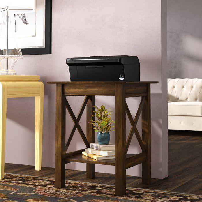 Harvel Printer Stand Printer Stand Printer Stands Furniture