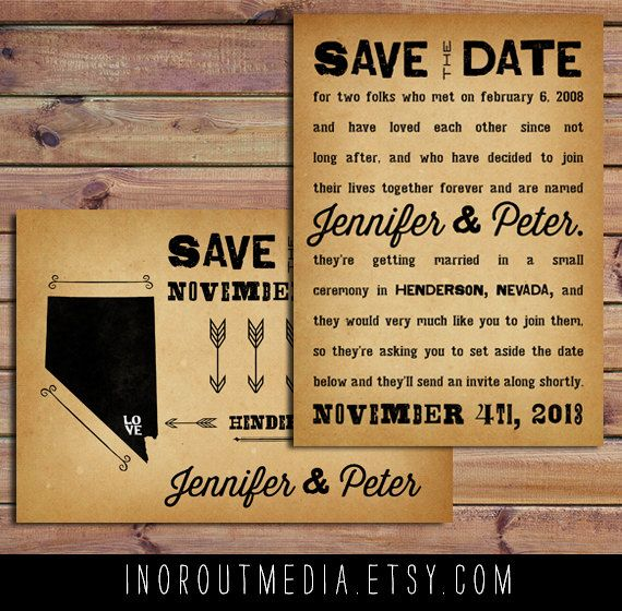 1000 images about Fine Ill make a wedding board – Save the Date Poems for Weddings