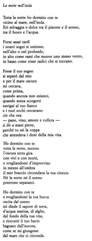..pablo Neruda.......da leggere  lentamente!!!