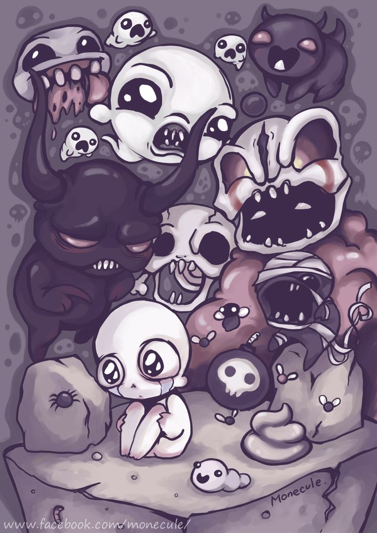 reddit the binding of isaac