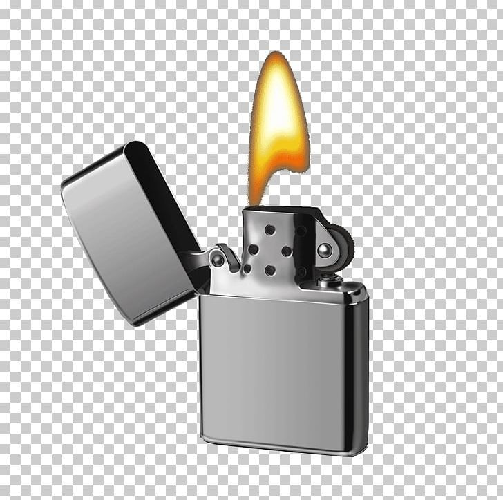 Lighter Flame Icon Png Daily Daily Supplies Data Data Compression Designer Png Lighter Silver Lights