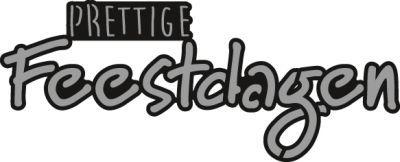 Cr1326 Craftable Prettige FEESTDAGEN - Marianne Design Craftables - Mallen - Hobbynu.nl
