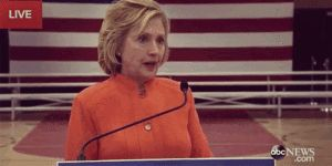 10 Times Hillary Clinton Revealed How Extreme She is on Abortion | NRL News Today