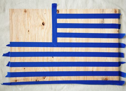 Wood American Flag Wall Art best 25+ wooden flag ideas that you will like on pinterest