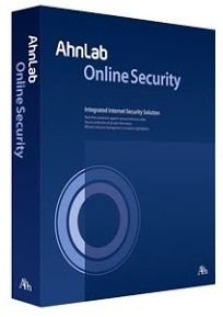 AhnLab V3 Internet Securityis a complete security for Windows Operating Systems (OS), which protects against the modern security threats. This tool functions as a spyware and anti-virus, which offers network, web, email and Personal Computer (PC) security.