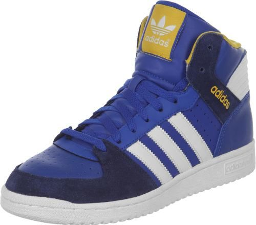 adidas rose mercado libre