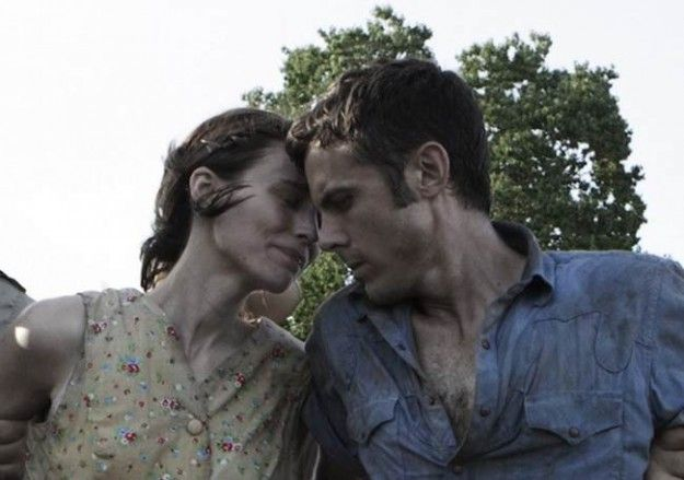 COMPETITION! WIN 1 of 3 copies of 'Ain't Them Bodies Saints' on DVD! *NOW CLOSED*