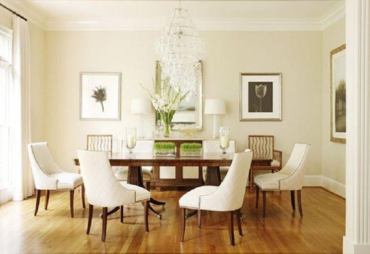 Cream Fleece Best Interior Paint Colors Benjamin Moore