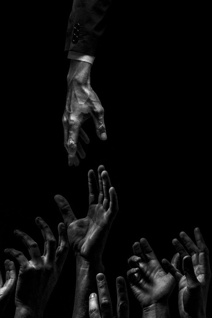 Dedicated to Giorgio Perlasca Photo by Elia Cuccarolo ©