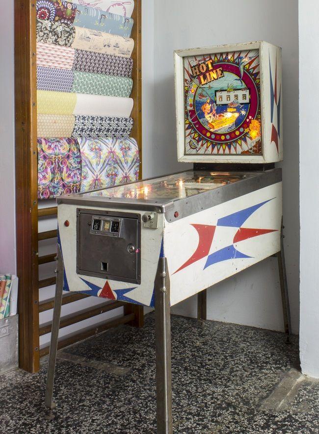 177 best shop interiors images on pinterest