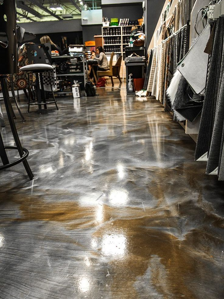 25 Best Ideas About Epoxy Floor On Pinterest