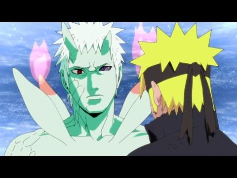 Naruto Shippuden episode 385 English Dub full HD - YouTube