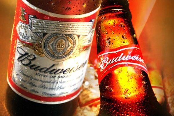Revelan los ingredientes de la cerveza Budweiser | Informe21.com #Food #Comida