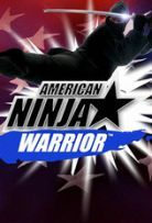 Watch American Ninja Warrior S9 E6 Denver Qualifiers Online HD Free on Putlocker Video of American Ninja Warrior S9 E6 Denver Qualifiers Latest TV Series American Ninja Warrior S9 E6 Denver Qualifiers on Dizix.US The Mile High City hosts the final qualifying round where competitors tackle 3 challenging new obstacles: Bouncing Spider, Rail Runner, and Ninjago Roll. Denver features the return of Ninja veterans Jake Murray, Sam Sann, Meagan Martin, and Brian Arnold.