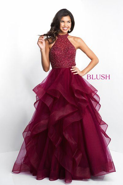 The 96 best Prom 2018 images on Pinterest | Blusher, Blushes and ...