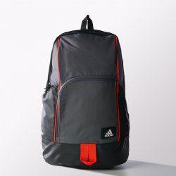 Adidas NGA 1.0 M67243