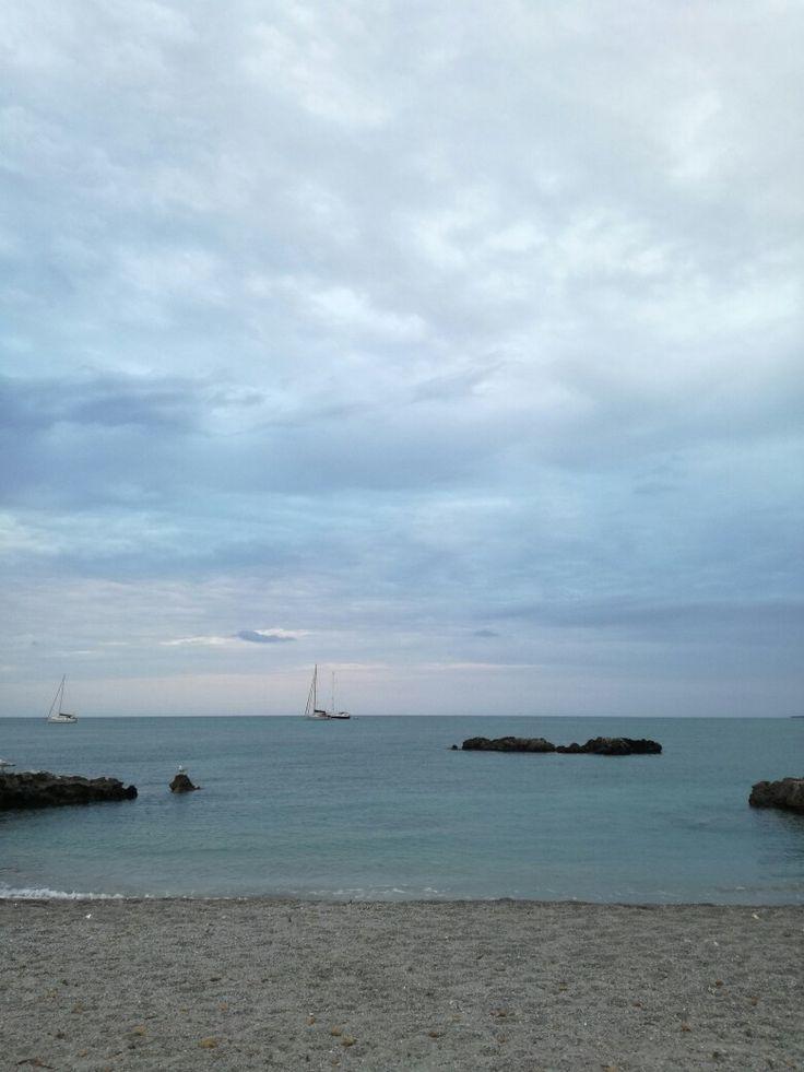 Costa de los Pinos, Mallorca