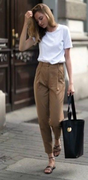 48+ Super Ideas Fashion Inspiration Work Business Casual