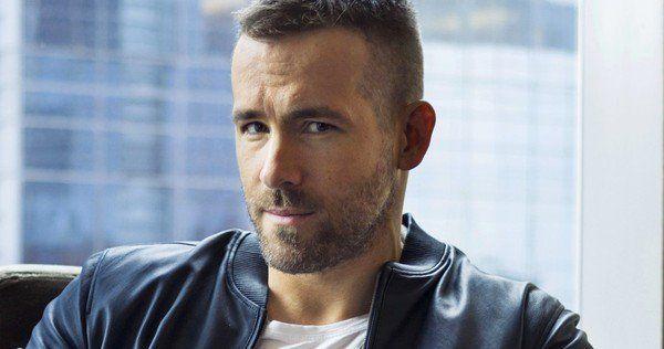 Ryan Reynolds Snapchat Username - Updated Username and Snapcode  #RyanReynolds #snapchat http://gazettereview.com/2017/10/ryan-reynolds-snapchat-username/
