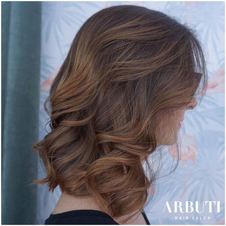 Friseur afro haare munchen
