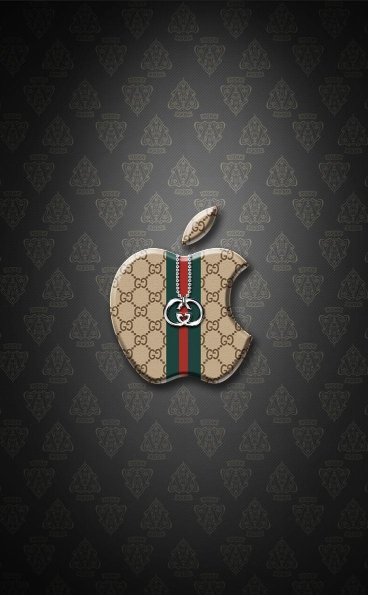 Gambar Wallpaper Gucci