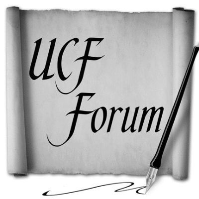 By Michael Bass UCF Forum columnist  As a society we do a terrible job of educating our children to become scientifically literate. Sure, we have STEM (Science, Technology, Engineering and Mathematics