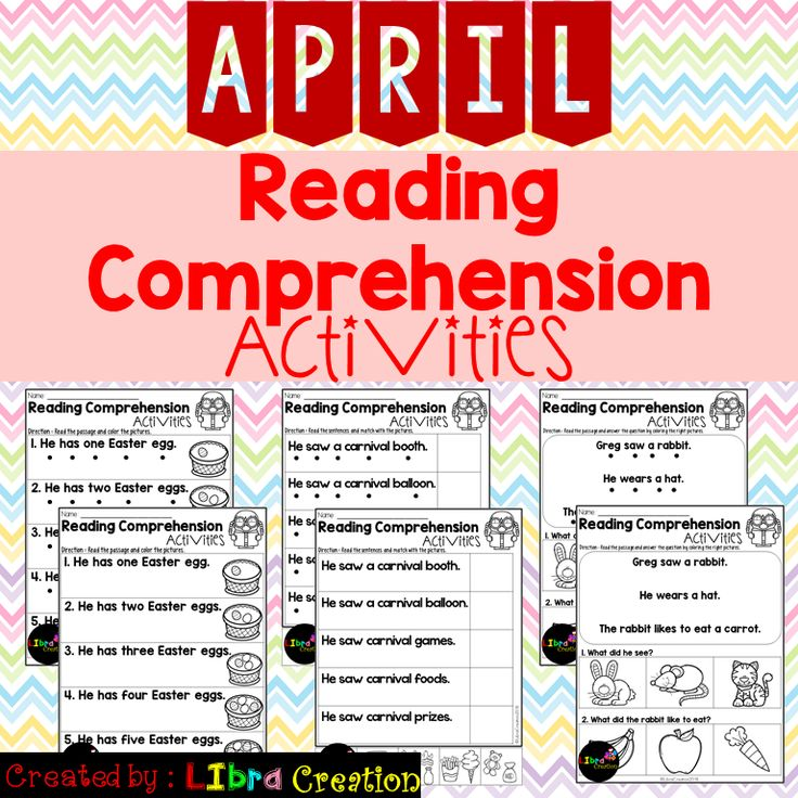 "Each monthly set comes in three formats. 5 pages of Reading Fluency, 5 pages of Reading fluency check cut and paste, and 10 pages of Reading Comprehension will suit the needs of your students. I have provided a copy of all those 20 pages without the ""dots"" for tracking. These activities work well for a small group practice, fluency practice, class discussions, homework, and for assessment use."