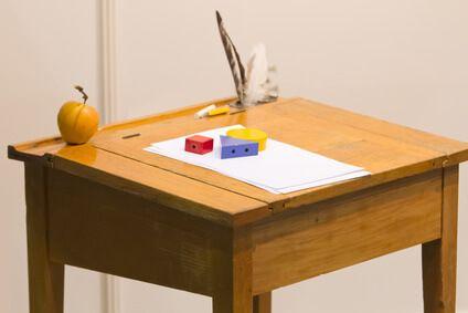 9 besten stehpult und lesepult bzw rednerpult bilder auf pinterest stehpult kaufen und produkte. Black Bedroom Furniture Sets. Home Design Ideas